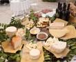 Aranciaecannella Catering