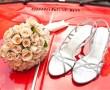 Aranciaecannella Wedding Planner 3