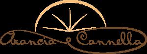 logo_aranciaecannella