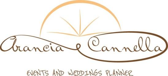 Nuove partnership per Arancia e Cannella!