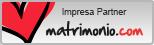 """""""Arancia e Cannella"""" partner di Matrimonio.com!"""