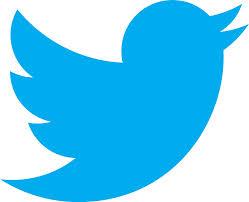 Arancia e Cannella su Twitter!!!
