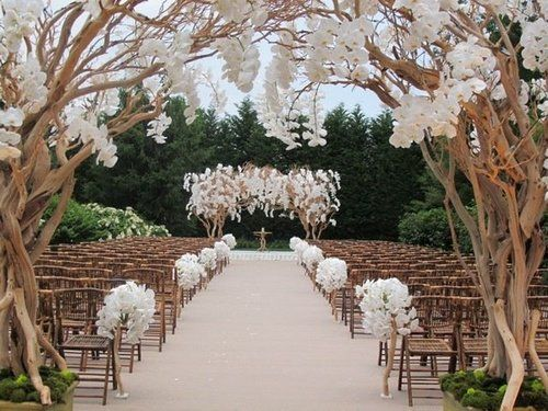 Matrimonio Spiaggia Marche : Matrimonio en plein airu2026 aranciaecannella wedding planner and events