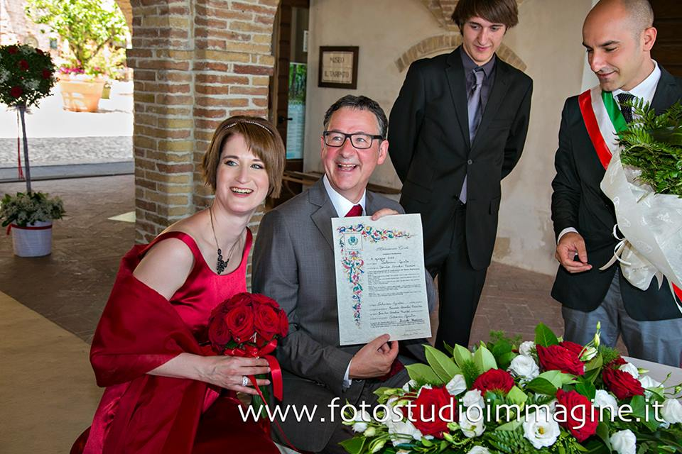 Matrimonio In Tedesco : Matrimonio tedesco al borgo aranciaecannella wedding planner