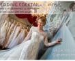 Wedding Cocktail Sposi…4° edizione!!!