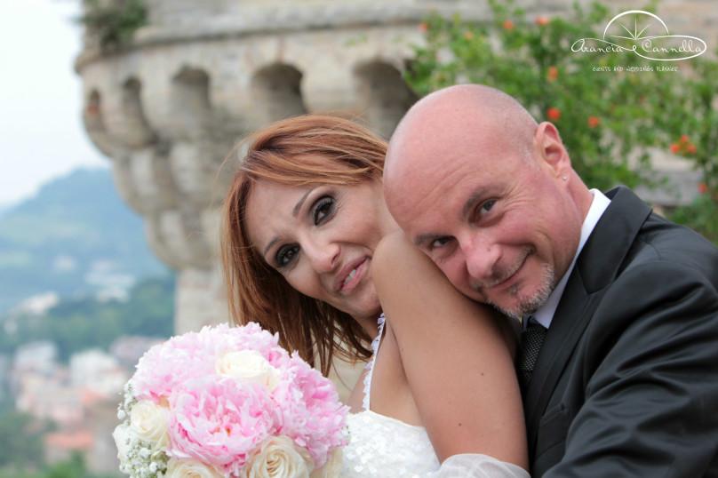 Aranciaecannella Wedding Planner And Events