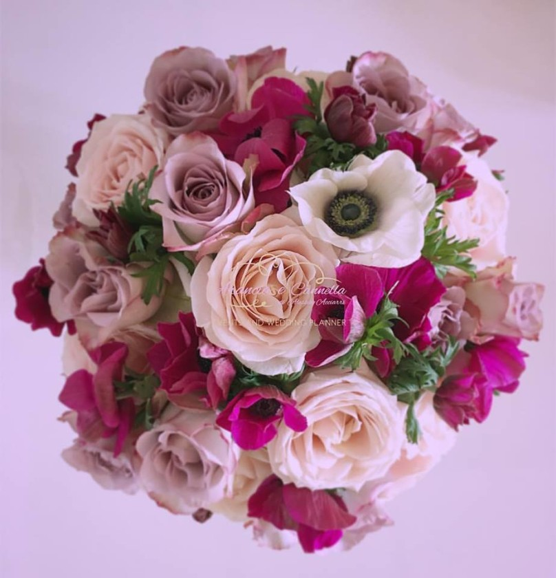 Flowers lover!!!