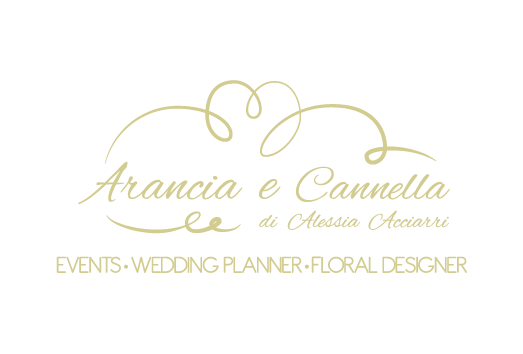 Aranciaecannella Wedding Planner and Events